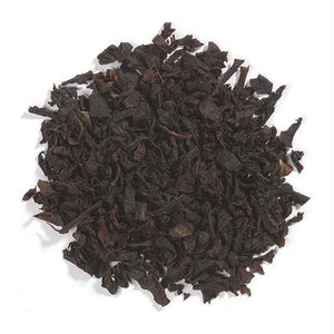 Earl Grey CO2 decaf org. FT