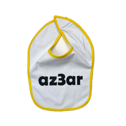 the best baby bib