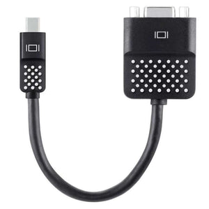 Cable Adaptador BELKIN MINI DISPLAY PORT a VGA