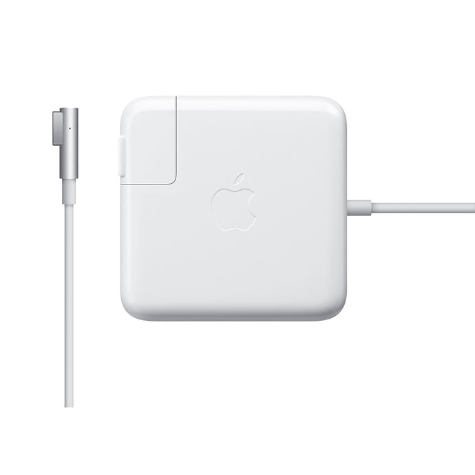 Apple Magsafe Adaptador de corriente 45W