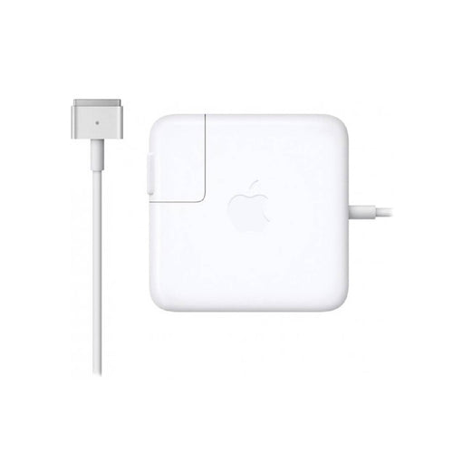 Apple Adaptador de corriente 60W Magsafe 2