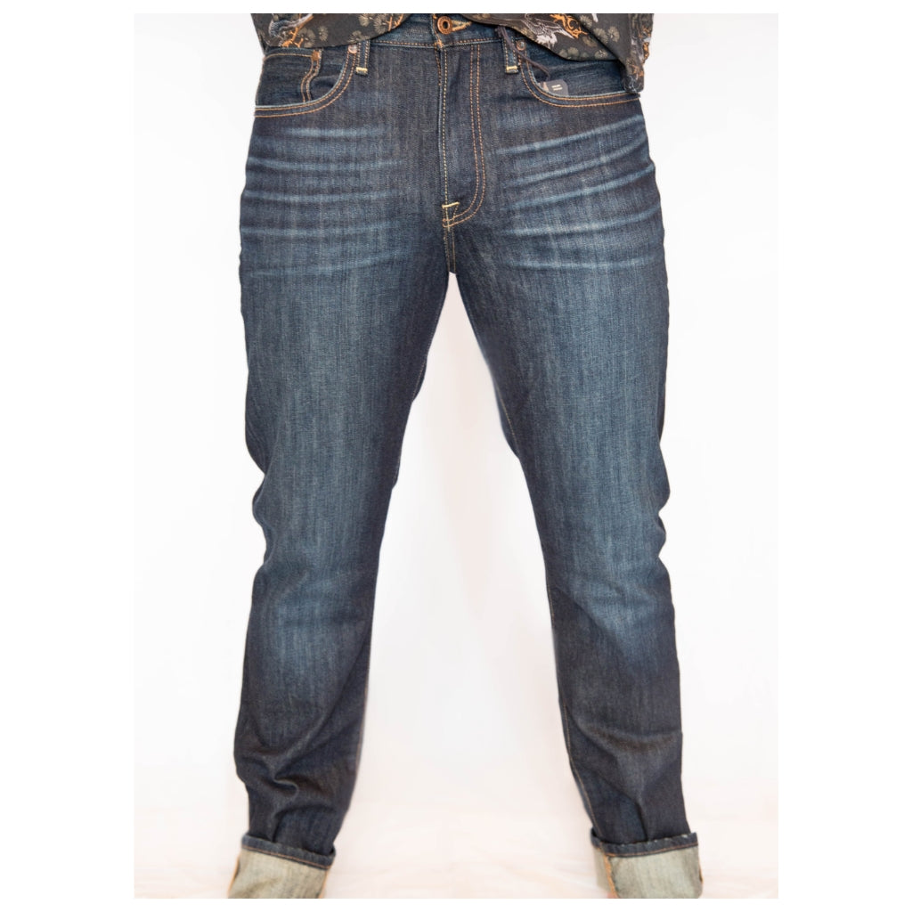 a093452c Mens Lucky 361 Vintage Straight – Mirror Mirror Boutique 59701