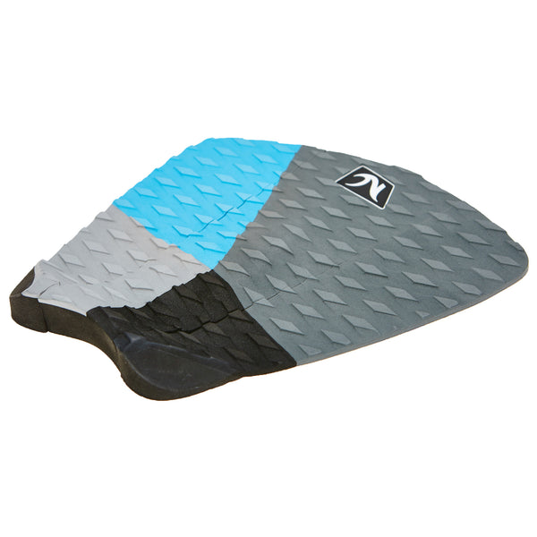 4Way Tail Pad - Nutz Life - 2