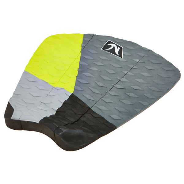 4Way Tail Pad - Nutz Life - 4
