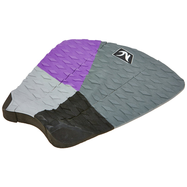 4Way Tail Pad - Nutz Life - 3