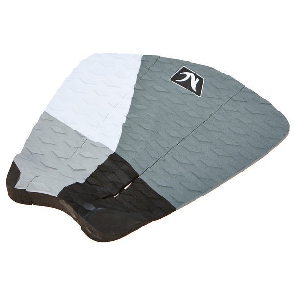 4Way Tail Pad - Nutz Life - 5