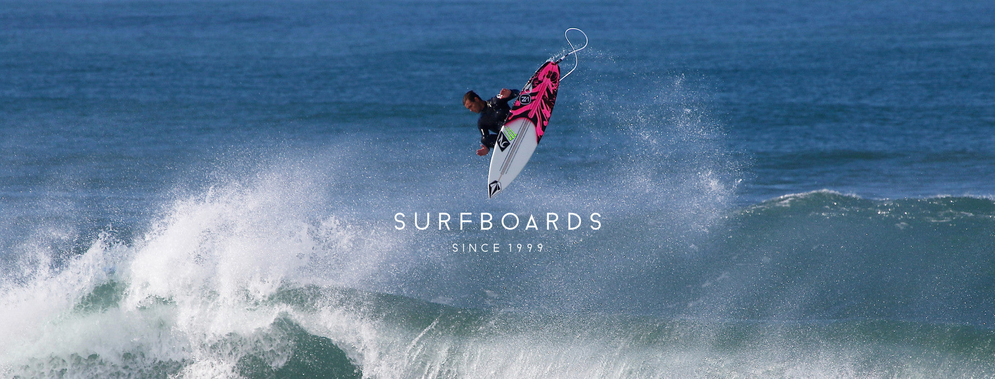 Nutz Surfboards Will Aliotti back flip