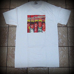 BAY CITY ROLLERS - T-Shirt