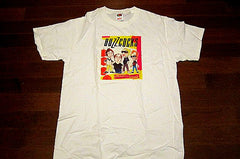 BUZZCOCKS -T- Shirt