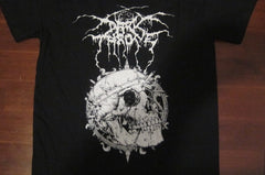 DARKTHRONE -Transilvanian Hunger - T-Shirt