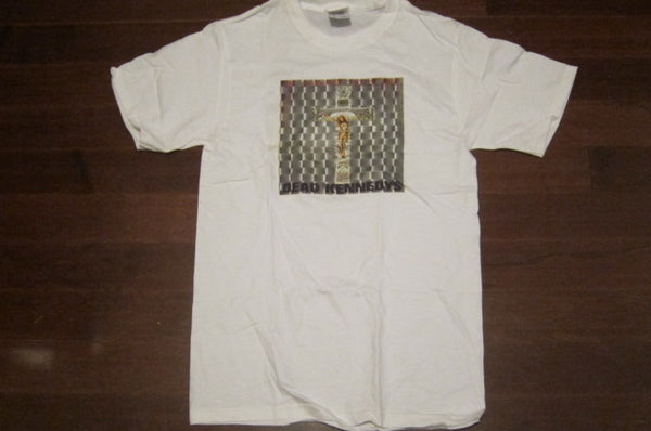 DEAD KENNEDYS - In God We Trust, INC.- T- Shirt