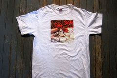 SONIC YOUTH - Evol - T-SHIRT
