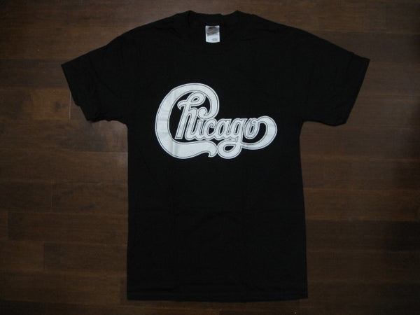 CHICAGO / LOGO  Shirt