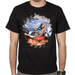 JUDAS PRIEST - Painkiller-  T- Shirt