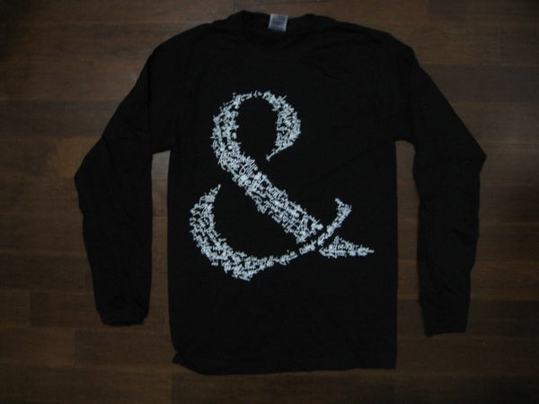 OF MICE & MEN - Faithfulness / Long Sleeve Shirt