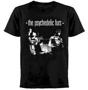 PSYCHEDELIC FURS - All Of This And Nothing - T-Shirt