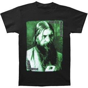 TYPE O NEGATIVE /  Dead Again / T-Shirt