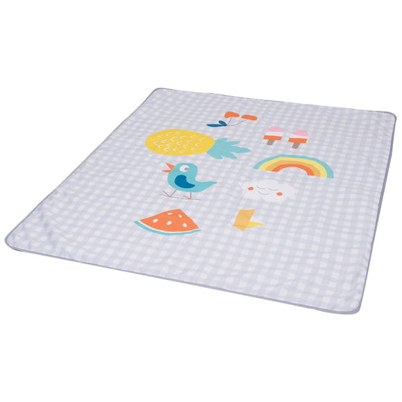 Taf Toys Outdoors Play Mat - WERONE