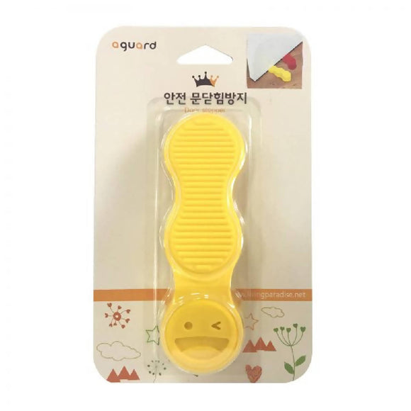 AGUARD Door Stopper - WERONE