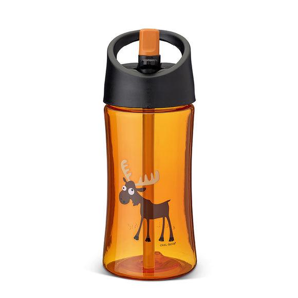 Kids Water Bottle 350ml