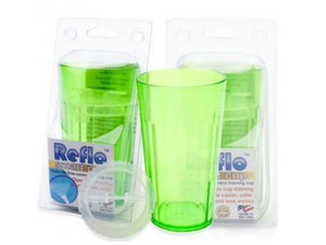 REFLO Smart Cup Green - WERONE