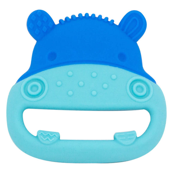 Marcus & Marcus Sensory Teether - Lucas - WERONE