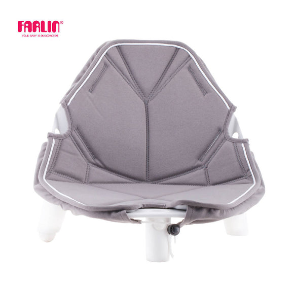 Farlin Urchwing Chair Seat Cushion - WERONE