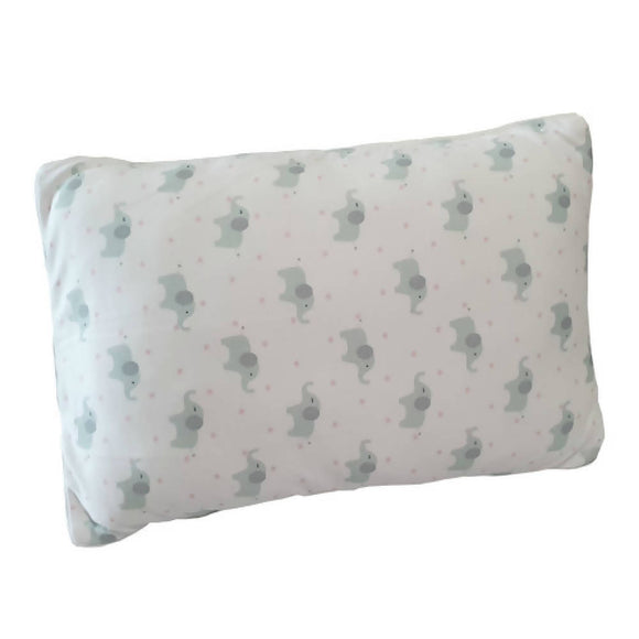 dreamBB Bamboo Pillow COVER Size 2
