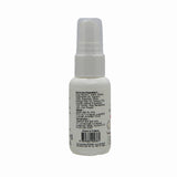 Kindee - Natural Sanitizer Spray - 30ml. - WERONE