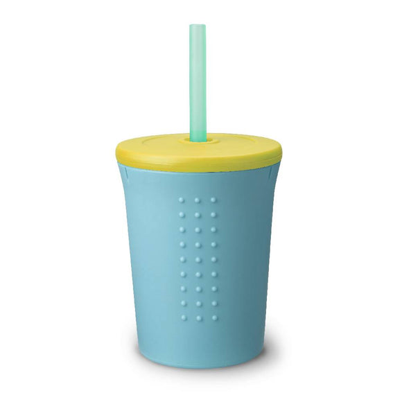 Toddler Straw Cup 12oz