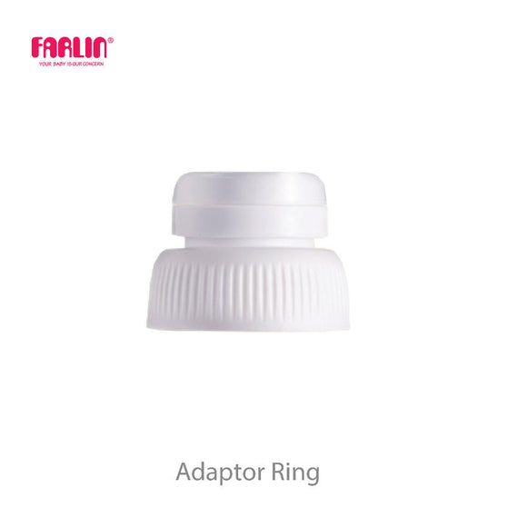 Farlin Breast Pump Adaptor Ring - WERONE