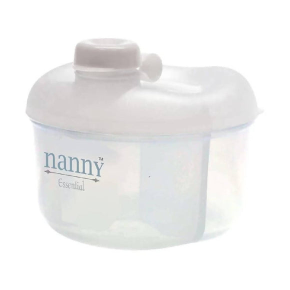 Nanny Milk Powder Container - WERONE