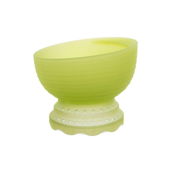 Olababy Silicone SteamBowl - WERONE