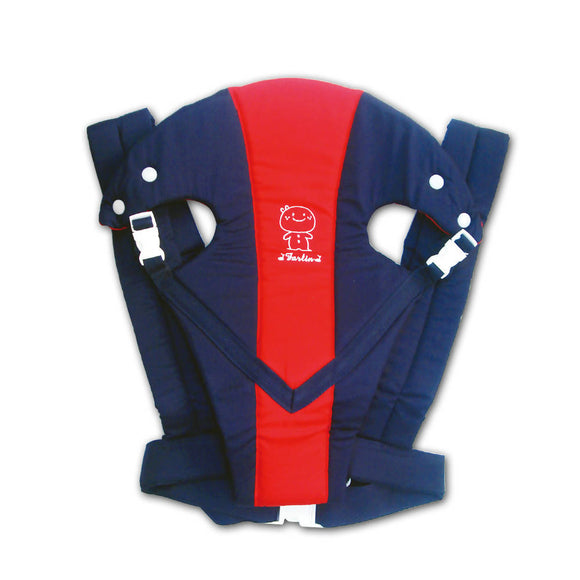 Farlin Baby Carrier - WERONE