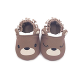 MINI SHOES // TEDDY THE BEAR - WERONE