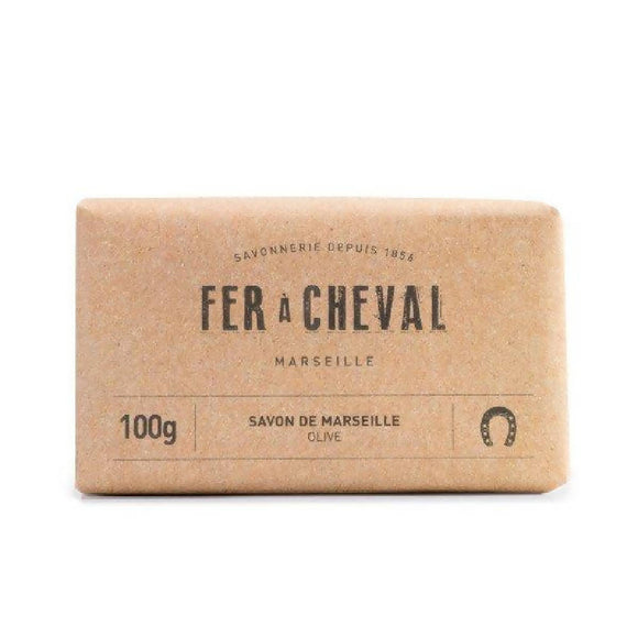 Marseille Savonette (Multi-purpose Soap Bar)