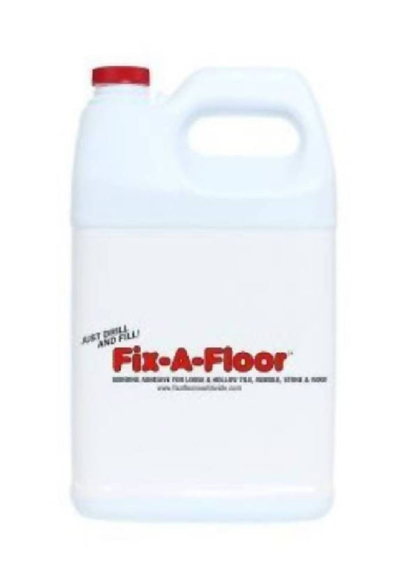 Fix A Floor - 1Gallon