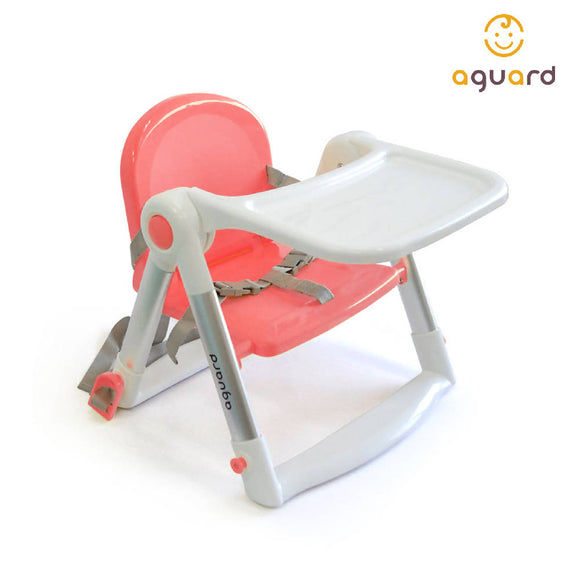 AGUARD Handy Booster Chair - WERONE