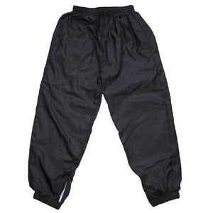 Adventure World Track Pants - Size 30 to 44 - WERONE