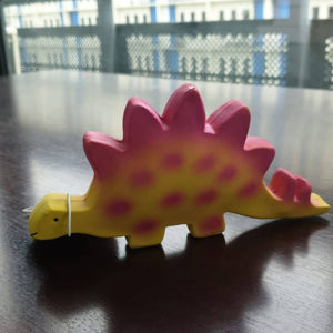 Baby Teether (Dino) x1 - WERONE