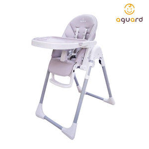 AGUARD Baby High Chair – Tosby - WERONE
