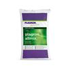 Terriccio Plagron ALL MIX con perlite