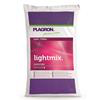 Terriccio Plagron LIGHT MIX con perlite