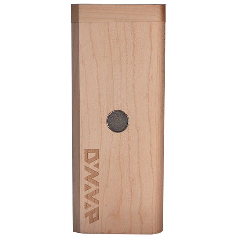 Vaporizzatore Dynavap DYNASTASH XL maple