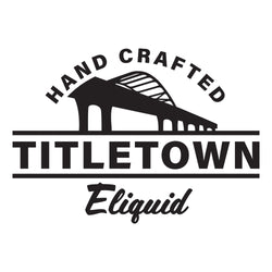 TitleTown | 60ml (30 Bottles) | Intro Pack