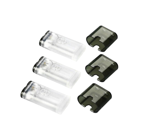 Suorin iShare Cartridge (3 Pack)