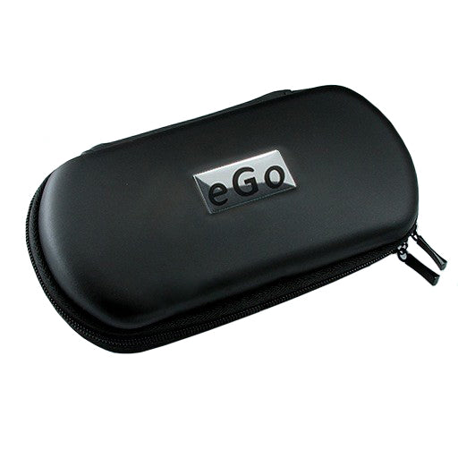 eGo Carry Case | Large