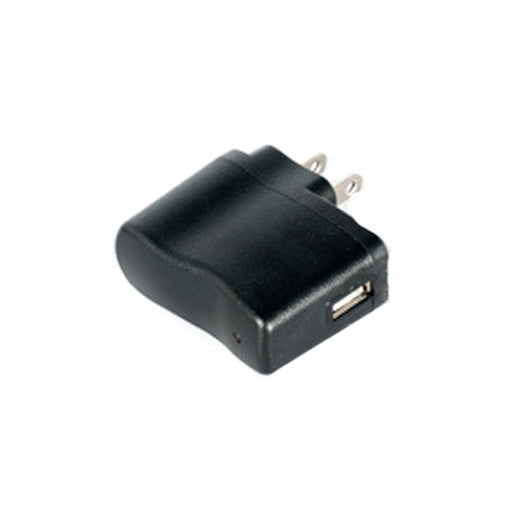 USB 5V 2.0A Wall Adapter