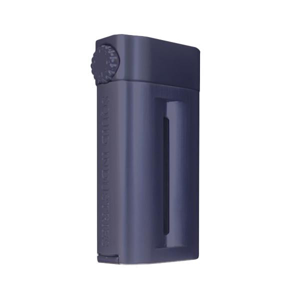 Squid Industries Tac21 Mod
