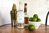 A Darn Good Margarita Recipe